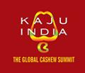 kaju india